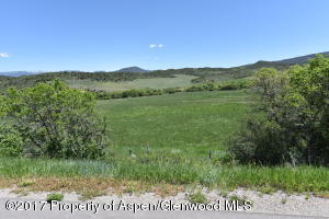 TBD-3 312 County RD, New Castle, CO 81647