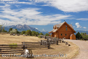 7201 County Road 100, Carbondale, CO 81623