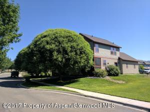 1140 Stoney Ridge Drive, Silt, CO 81652