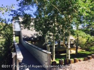 914 Sinclair Road, Snowmass Village, 81615   Coldwell Banker Mason Morse  Real Estate