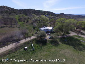347 Wittwer Lane, Rifle, CO 81650