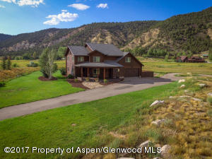 190 Bluestem Court, Carbondale, CO 81623