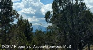 198 Crescent Lane, Glenwood Springs, CO 81601