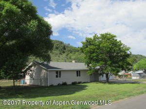 526 Village Drive, Rifle, CO 81650
