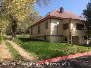 51521 1 Hwy 6, Glenwood Springs, CO 81601
