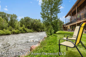 23284 Two Rivers Road, 15, Basalt, CO 81621
