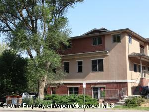 201 14th Street, 320, Glenwood Springs, CO 81601