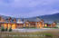 125 Byers Court, Aspen, CO 81611