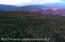 TBD Mountain Springs Road, Lot 11, Glenwood Springs, CO 81601