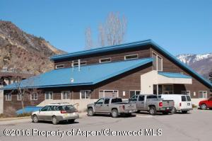 401 27th, #105, Glenwood Springs, CO 81601