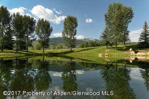 1214 Owl Creek Ranch, Aspen, CO 81611