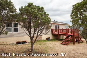 3758 County Road 237, Rifle, CO 81650