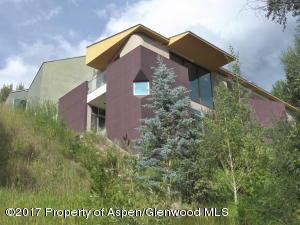 701 Gibson Avenue, Aspen, CO 81611