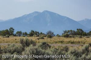 TBD Elk Springs Drive, Flg 8 Lot 18, Glenwood Springs, CO 81601