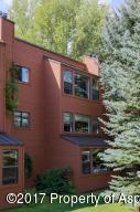950 Vine Street, Aspen, CO 81611
