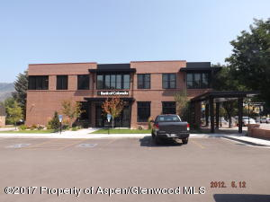 901 Grand Avenue, Suite 006, Glenwood Springs, CO 81601