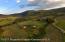 1126 Hooks Spur Road, Basalt, CO 81621