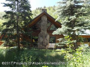 558 County Road 127, Glenwood Springs, CO 81601
