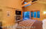 201 Pitkin Iron Road, Aspen, CO 81611