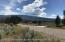 56 Gossamer Road, Glenwood Springs, CO 81601