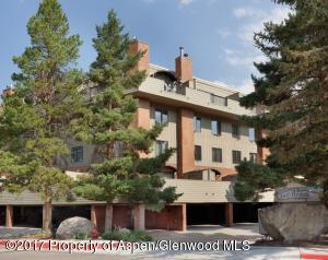 100 Midland Avenue, Unit 405, Basalt, CO 81621