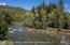 28 River Bend, Snowmass, CO 81654