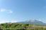 109 Basalt Mountain Drive, Carbondale, CO 81623