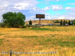 TBD HWY 13& HWY 40, Craig, CO 81625