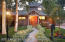 735 Castle Creek Drive, 1, Aspen, CO 81611