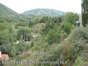 1050 Cemetery Lane, Aspen, CO 81611