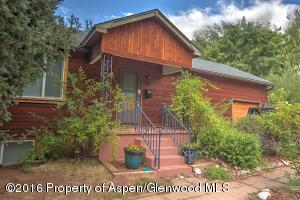 113 Polo Road, Glenwood Springs, CO 81601