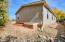 170 Queen City Circle, Battlement Mesa, CO 81635