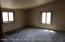 other side of 3rd bedroom