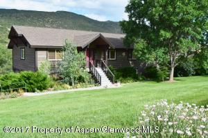 72 Alpine Court, Glenwood Springs, CO 81601