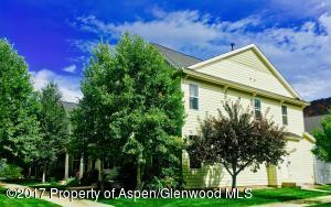 1440 Summerville Alley, Glenwood Springs, CO 81601
