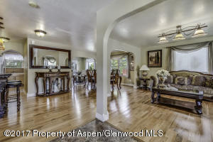 1229 Standing Deer Drive, Silt, CO 81652