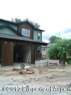 1365 Ballard Avenue, Silt, CO 81652