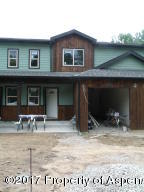 1367 Ballard Avenue, Silt, CO 81652
