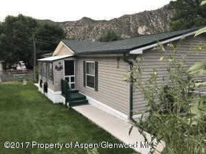 5033 County Road 335, #0223, New Castle, CO 81647