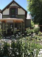 1025 Colorado, Glenwood Springs, CO 81601