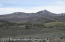 1083 Boulder Drive, Craig, CO 81625