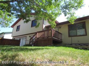 310 Dogwood Drive, Silt, CO 81652