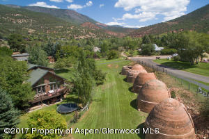 185 Riverside Drive, Basalt, CO 81621