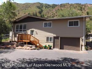 2575 Midland Avenue, Glenwood Springs, CO 81601