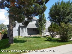 694 Mesa Avenue, Rifle, CO 81650