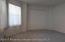 17 W Ridge Court, Battlement Mesa, CO 81635
