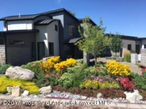 21 St Finnbar Farm, Carbondale, CO 81623