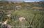 295 Maple Ridge Ln, Snowmass Village, CO 81615