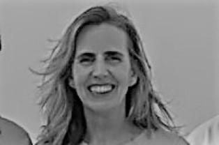 Kristine Del Rio agent image