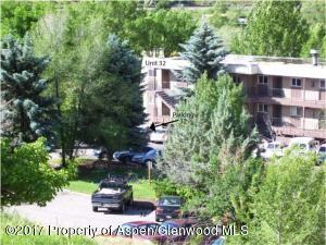 051519 Hwy 6 & 24, Unit B 32, Glenwood Springs, CO 81602